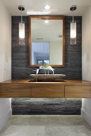 bathroom ceiling light fixture modern bathroom wall lights long