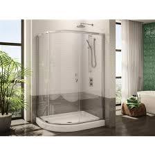 shower door shower doors jack london kitchen and bath san 948 00 990 00