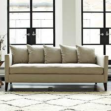 Au Sleeper Sofa Furniture Au Sleeper Sofa With Window Glass How To