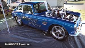 nissan 350z quad turbo video rare honda s600 with turbo thru the hood supra swap runs 8 0