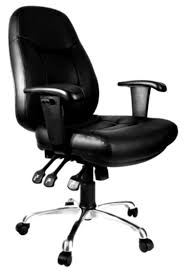 Student Desk Chair by Glamorous Student Desk Chairs Cheap 69 For Your Comfortable Office