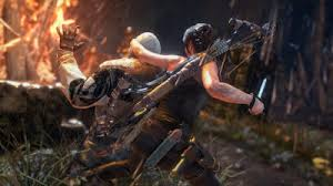 Tomb Raider Guardian Of Light Tomb Raider 2013 Game Free Downloads Top Full Version Pc Games