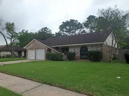 Houses For Rent In Houston Texas 77089 9739 Kirkville Drive Houston Tx 77089 Greenwood King Properties