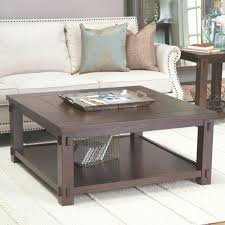 industrial coffee table with drawers industrial style coffee table javi333 com