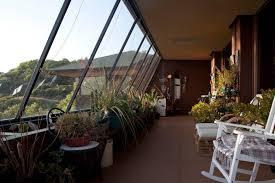 Rite Aid Home Design Solar Lights Private Suite Huge Wilderness View Solar Ranch Guest Suites