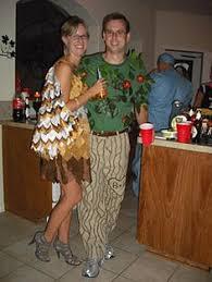 Tree Halloween Costume Partridge Pear Tree Costume Ideas Pear Trees