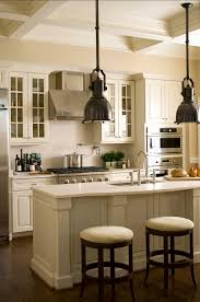 best white paint for cabinets off white paint colors for kitchen cabinets beautiful best white