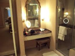 Free Standing Makeup Vanity Vanities Built In Bath Vanity Cabinets Built In Makeup Vanity In