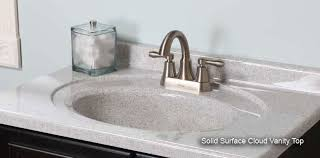 Home Depot Bathroom Vanity Tops Granite Bathrooms Cabinets - Home depot bathroom vanity granite