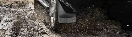 1980 Chevy Mud Truck Go N Green - mud flaps u0026 splash guards custom molded no drill u2013 carid com
