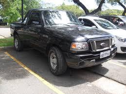 auto show ford ranger xls 2 3 16v 145cv 150cv 4x2 cd 2008 2008
