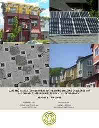 building capacity policies energy codes establish minimum energy performance and often fail to incentivize higher performance and more efficient buildings