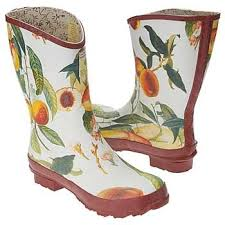 Boot Barn Santa Maria 24 Best Garden Boots Images On Pinterest Garden Boots Garden