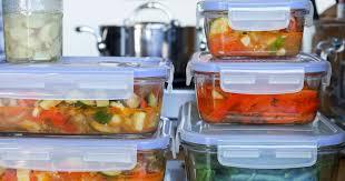 conseils pour cuisiner cuisine économique notre top 10 des conseils pour cuisiner bon