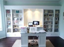 Ikea Office Organization Ideas Office Organizers Office Organization