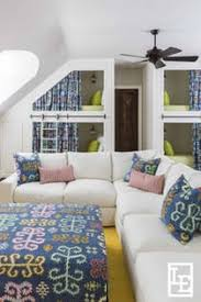 home home interior design llp home home interior design llp eco house design with