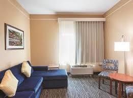 San Antonio Comfort Inn Suites Comfort Inn U0026 Suites 2017 Room Prices Deals U0026 Reviews Expedia