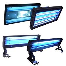 t5 lighting fixtures for aquariums fluorescent lights impressive fluorescent aquarium light 52 best