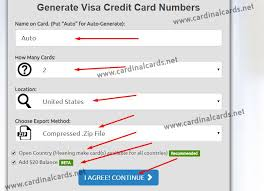 tutorial hack visa trick how to get an anonymous usable credit card hacks and