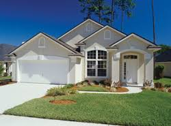 house plans narrow lots narrow lot home plans house plans and more