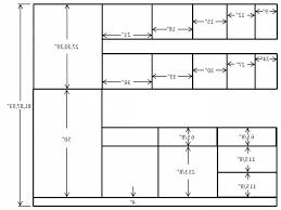 Ikea Kitchen Cabinet Door Sizes Kitchen Cabinet Door Sizes 72 Nice Decorating With Ikea Kitchen
