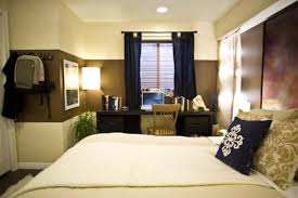 spectacular basement bedroom design enchanting small bedroom