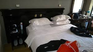 hotel chambre avec chambre avec le desordre picture of laleli gonen hotel istanbul