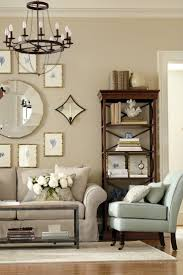 Best  Blue Family Rooms Ideas On Pinterest Blue Living Room - Trending living room colors