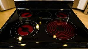 Cooktop Electric Ranges Frigidaire Gallery 30 Inch Electric Range Review Cnet