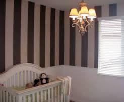paint ideas for nursery walls homewood nursery