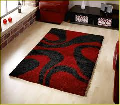 Home Decor At Walmart Area Rugs Amazing Area Rugs Walmart Area Rugs Walmart Simple