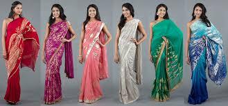 hindu wedding attire attire customs for wedding events nisha