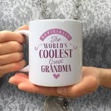 great gifts for birthday cool great great gift great mug