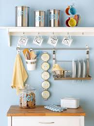 kitchen tidy ideas 386 best storage ideas images on home kitchen and
