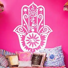 Cheap Home Decor From China Online Buy Wholesale Arabian Decor From China Arabian Decor