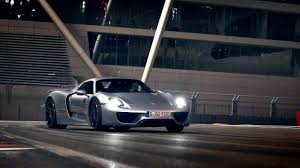 porsche 918 wallpaper top gear online richard hammond tests porsche 918