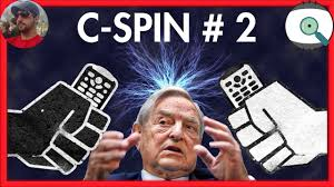 c spin 2 contrived race war haircuts snopes lies