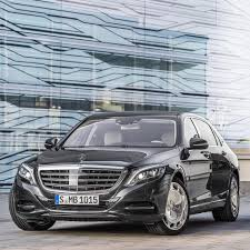 maybach mercedes benz overdrive mercedes maybach s600 is a luxurious powerhouse