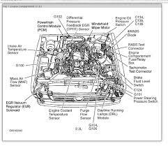 won u0027t start electrical problem 4 cyl two wheel drive manual