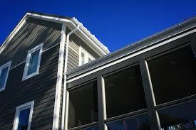 modern farmhouse u2014 gordon architecture
