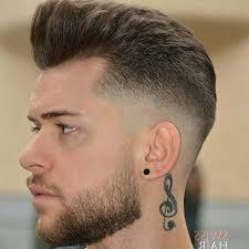 nudred hairstyles men drop haircut top39s hairstyles for men fade haircuts ideas black