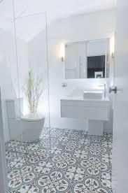 Bathroom Renos Ideas by Bathroom Renovations Best Bathroom Decoration
