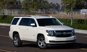 15 best family cars of 2015 kelley blue book