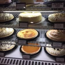 callender s restaurant bakery 207 photos 148 reviews