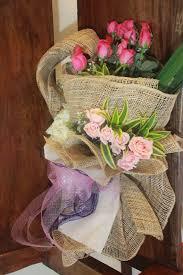 bouquet arrangements various flower arrangements roses lilies stargazers