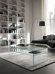 20 best ideas of gae aulenti coffee table exterior decorations ideas