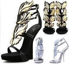 high heels designer womens designer high heel shoes shoe models 2017 photo