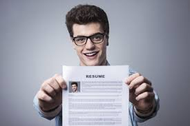 how to write shadowing experience on resume putting together your premed resume premedly