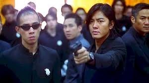 film eksen mandarin 2013 the 10 best hong kong gangster movies