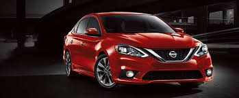 nissan sentra parts for sale 2017 nissan sentra olympia nissan
